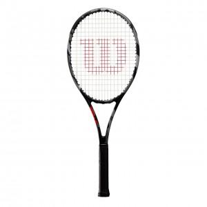 Wilson-Racheta Tenis Pro Staff 97L Countervail Camo
