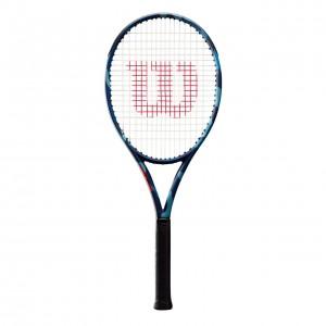 Wilson-Racheta Tenis De Camp Wilson Ultra 100L Camo