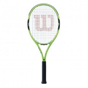 Wilson Racheta Tenis Milos 100