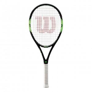 Wilson Racheta tenis Milos Lite 105