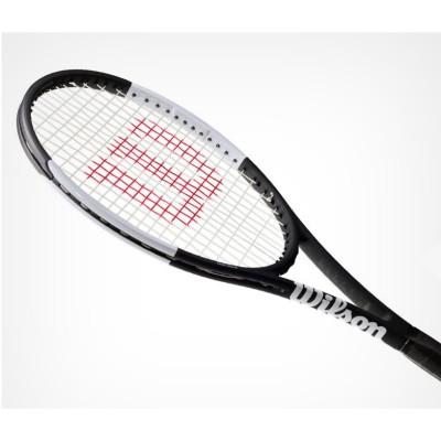 Wilson-Racheta Tenis De Camp Pro Staff 97L model 2018