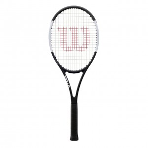 Wilson-Racheta Tenis De Camp Pro Staff 97L model 2018