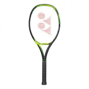 Yonex-Racheta Tenis De Camp EZONE 100