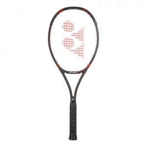 Yonex-Racheta Tenis De Camp VCore Pro 97 (310g)