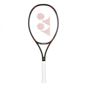Yonex-Racheta Tenis De Camp VCore Pro 100 (280g)