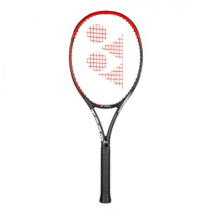 Yonex-Racheta Tenis De Camp VCore SV Team