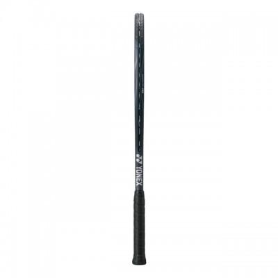 Yonex - VCore 100 280g Galaxy Racheta Tenis De Camp Competitionala Negru/Argintiu