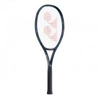 Yonex - VCore 100 300g Galaxy Racheta Tenis de Camp Competitionala Negru/Argintiu