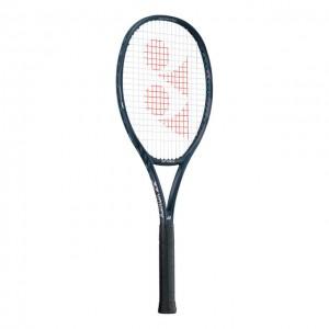 Yonex - VCore 98 305g Galaxy Racheta Tenis De Camp Competitionala Negru/Argintiu