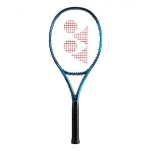 Yonex - Ezone 98 (2020) 305g Racheta Tenis de Camp Competitionala Albastru/Bleumarin/Argintiu
