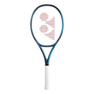 Yonex - Ezone 98L (2020) 285g Racheta Tenis de Camp Competitionala Albastru/Bleumarin/Argintiu