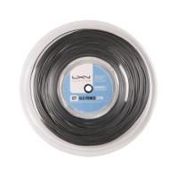 Luxilon - Alu Power Spin 220 M Rola Racodaj Tenis Argintiu