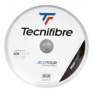 Tecnifibre Racordaj Tenis 200metri Ice Code