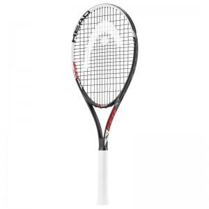 Head-Racheta Tenis De Camp PCT Speed
