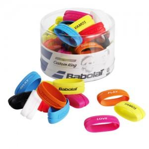 Babolat-Custom Ring 60 bucati