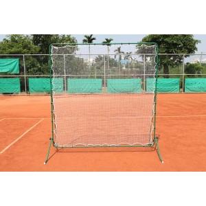 Pro's Pro - Rebound Net Perete Antrenament Tenis de Camp