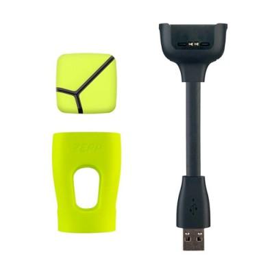 Zepp-Tennis Kit