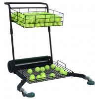 Pro's Pro - Ball Collector Professional Cos Mingi Tenis
