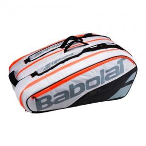 Babolat - Geanta Tenis Pure Strike Racket Holder X12 Rachete (2016)