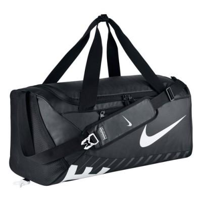 Nike-Geanta Alpha Adapt Crossbody Medium Neagra