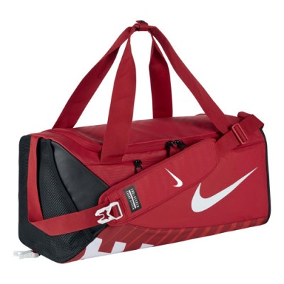 Nike-Geanta Alpha Adapt Crossbody Small Rosie