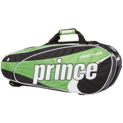 Prince-Tour Team 9rachete