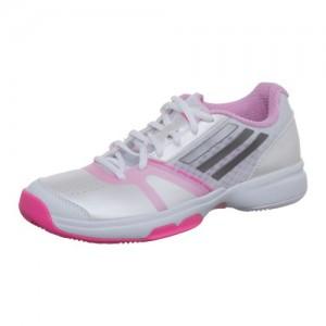 Adidas-Galaxy Allegra III