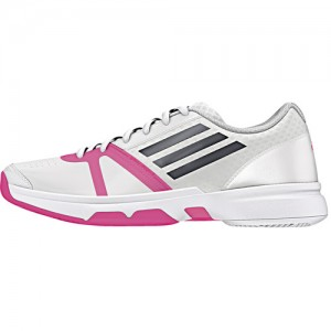 Adidas-Galaxy Allegra III Alb