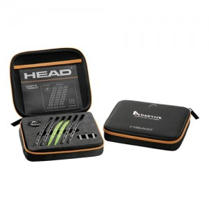 Head - Instinct Adaptive Tuning Kit