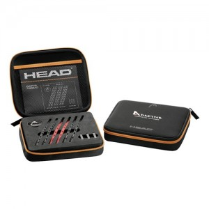Head - Speed Adaptive Tuning Kit