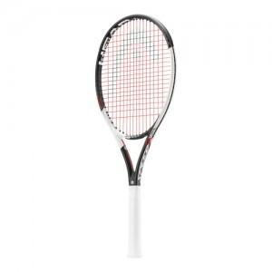 HEAD - Racheta Tenis Graphene Touch Speed Lite Tour 2016
