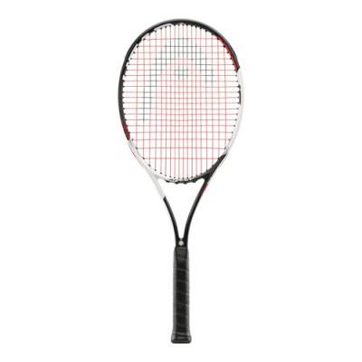 HEAD - Racheta Tenis Graphene Touch Speed Pro Tour 2016