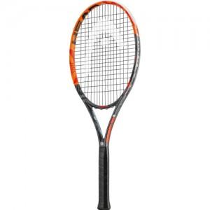 Head-Racheta Tenis De Camp Graphene XT Radical S