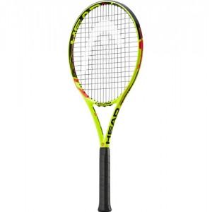Head-Racheta tenis YouTek Graphene XT Extreme Lite