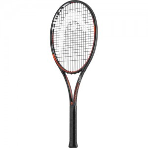 Head - Racheta Tenis Graphene XT Prestige MP (2016)