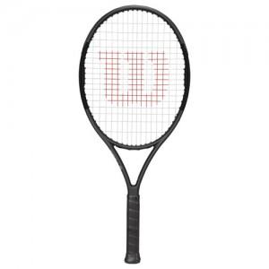 Wilson - Racheta Tenis Junior Pro Staff 25 (2016)