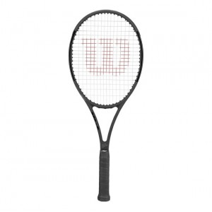 Wilson - Racheta Tenis ProStaff RF97 Autograph (2016)