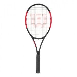 Wilson - Racheta Tenis de camp Pro Staff 97 (2016)