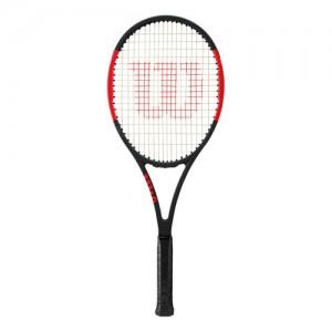 Wilson - Racheta Tenis De Camp Pro Staff 97S (2016)