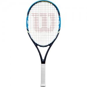 Wilson- Racheta tenis de camp ULTRA 100UL