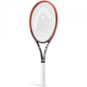 HEAD YouTek Graphene Prestige S