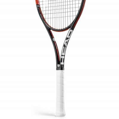 Head-Racheta Tenis De Camp Youtek Graphene Prestige MP