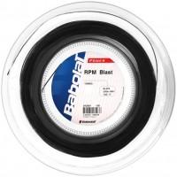 Babolat-Racordaj tenis RPM Blast 200m