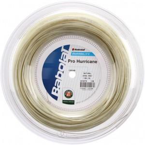 Babolat-Pro Hurricane 200m