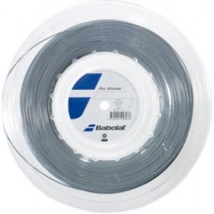 Babolat-Pro Xtreme