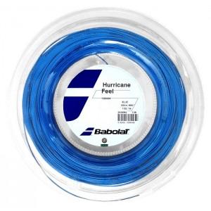 Babolat-Hurricane Fell