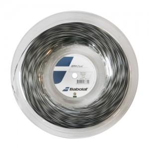 Babolat-RPM Dual 200m negru