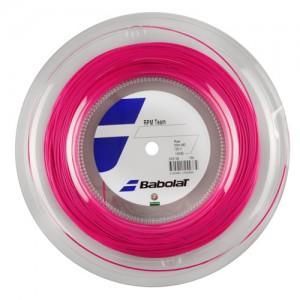 Babolat-RPM Team 200m Roz