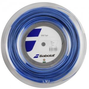 Babolat-RPM Team 200m Albastru
