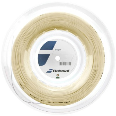 Babolat-Origin 200m natural